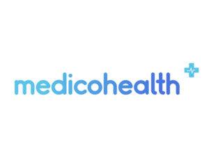 Medico-health