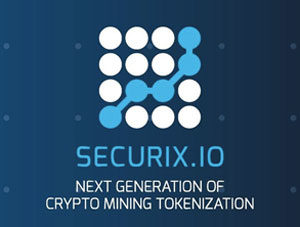 securix