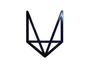 Volentix Logo