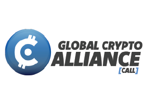 GC Alliance