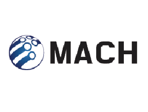 MACH Project