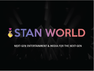 Stan World