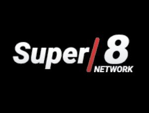 Super 8 Network
