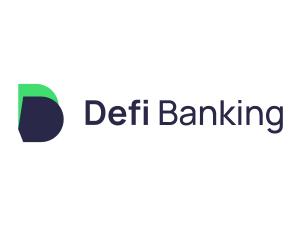 Defi banking