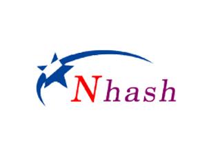 Nhash